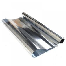 Ablakfólia 50x300cm tükör (silver)