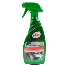 Bogár- és kátrányeltávolító 500 ml Turtle Wax FG7896