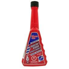 Diesel injektor tisztító adalék 395 ml Kleen-flo