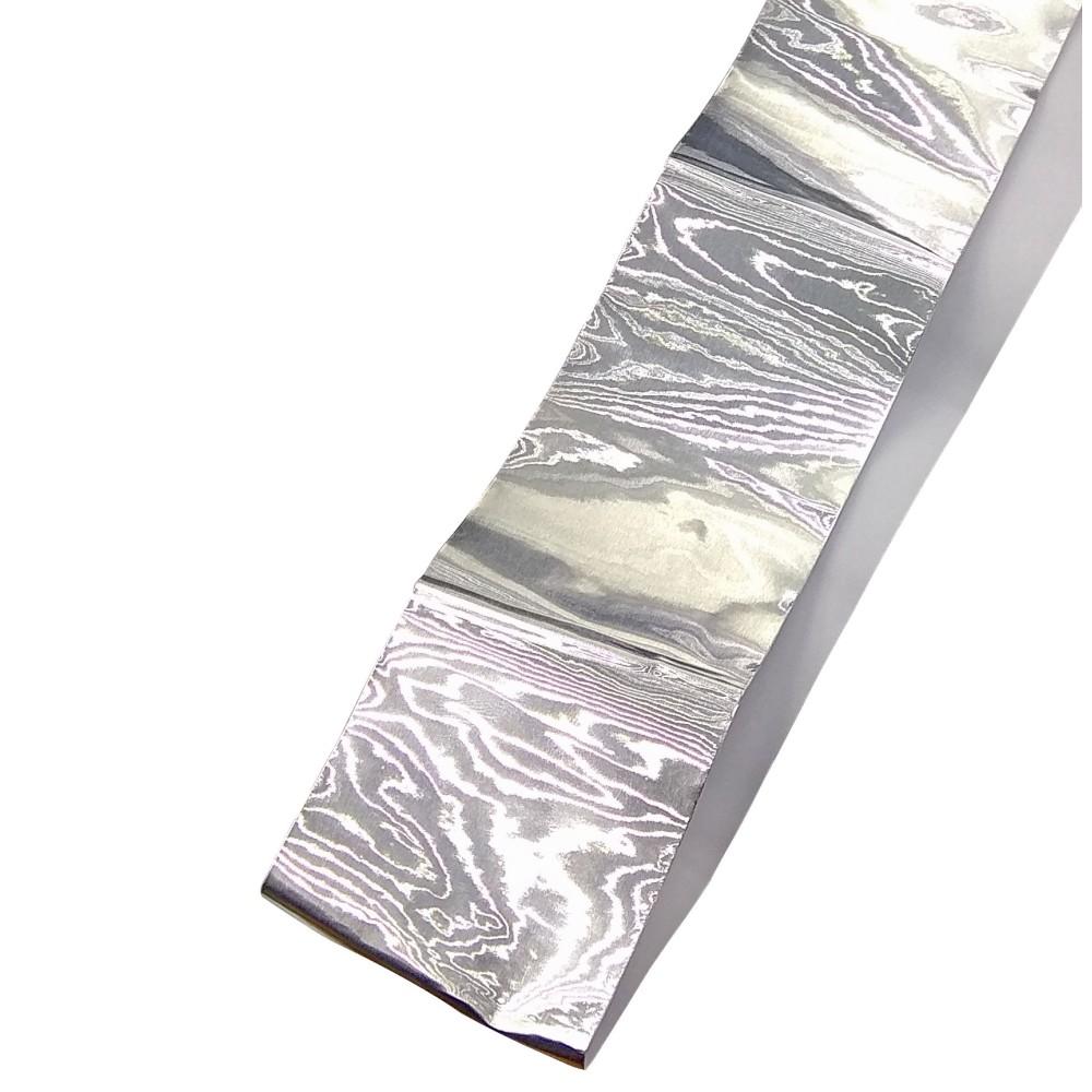 Kipufogó javító alumínium szalag T-815