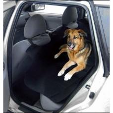 Kutya és kisállat szállításhoz ülésvédő LA240