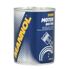Motor doktor olajadalék 350 ml Mannol 9990