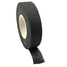 Szigetelő- és javító szalag extra erős textil alapú 10 méter Mannol 9817