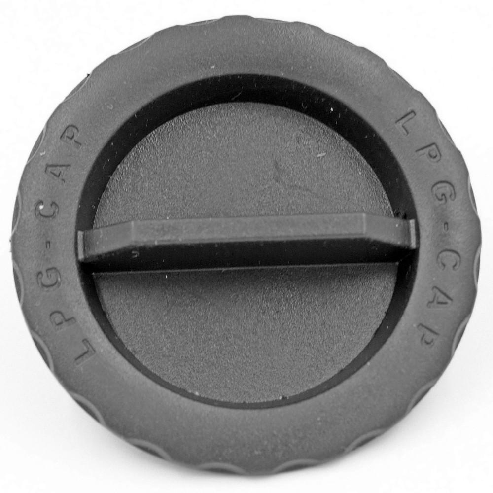 Tanksapka LPG M10 (gáz rendszer)