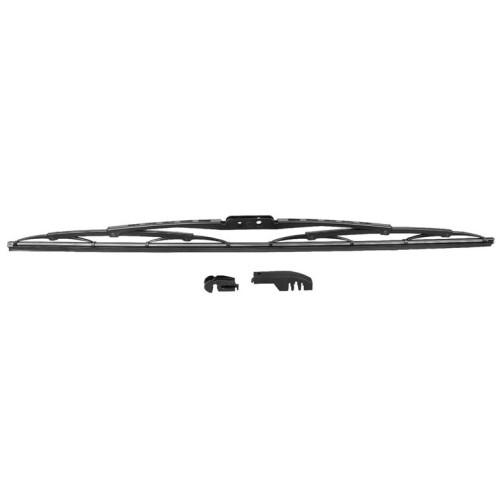 Ablaktörlő lapát hagyományos 58cm db-os