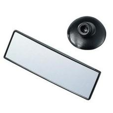 Babafigyelő belső tükör szélvédőre 94814