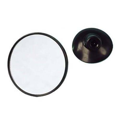 Babafigyelő- és oktató tükör 8cm 65507