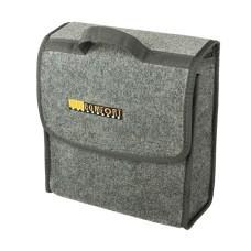 Csomagtartóba tárolótáska WALSER OT-S 30103