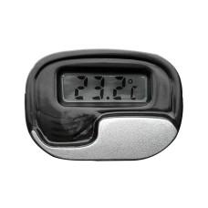 Digitális belső hőmérő autóba vagy lakásba
