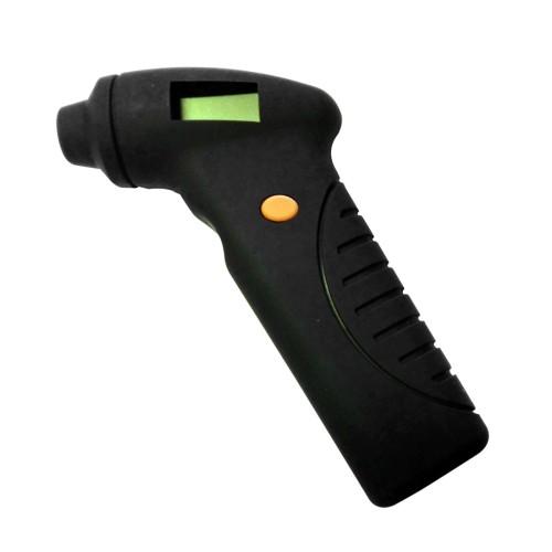 Digitális keréknyomás mérő készülék DI-SW8855H