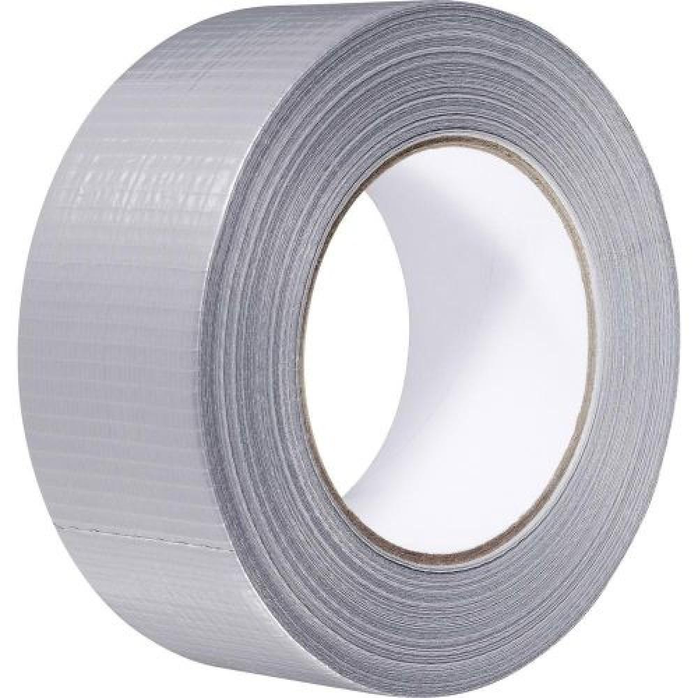Extra erős ragasztószalag ezüst 50 méter x 5cm 010/840