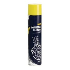 Féktisztító spray Mannol 9672 600ml