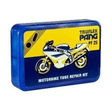 Gumiragasztó,  javító készlet Pang PF25 Motorkerékpáros