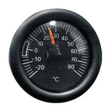 Hőmérő kerek kicsi 72710