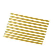Horpadásjavító szetthez tartalék ragasztórúd csomag 10db 062/286