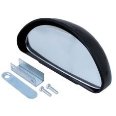 Kiegészítő félkör tükör (oktató tükör)