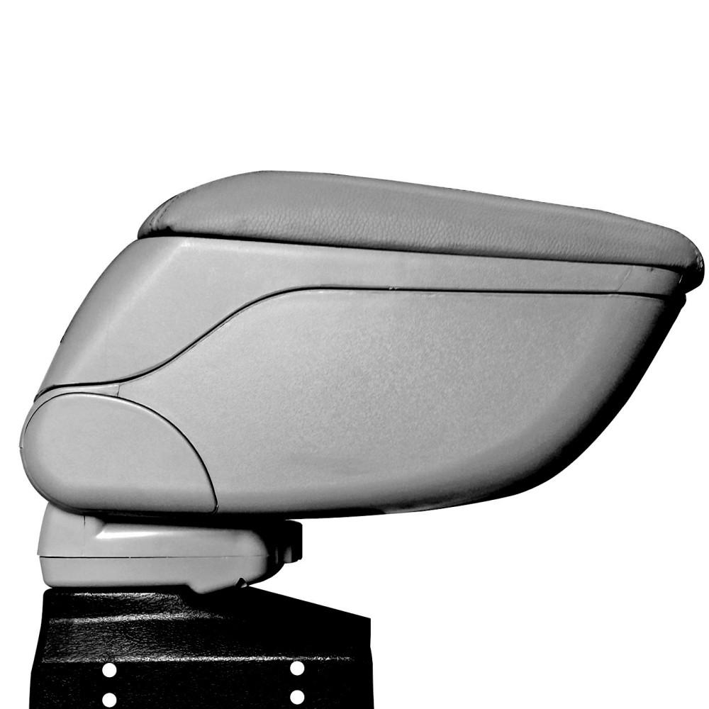 Könyöklő szürke, gyári hatású univerzális  48014GR