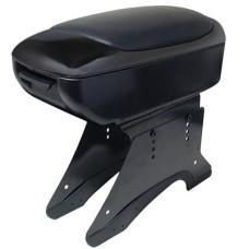 Könyöklő univerzális  fekete, 15cm AM8516/48002