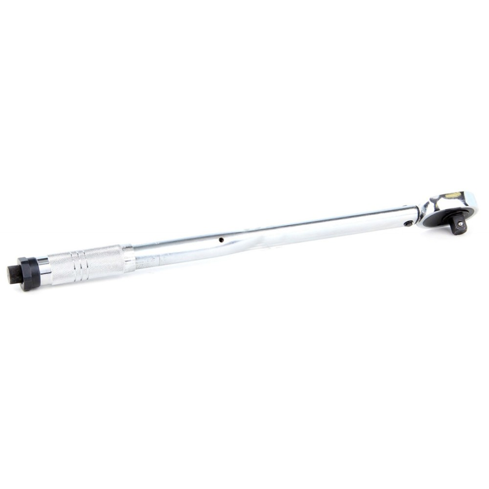 Nyomatékkulcs 1/2 coll 28-210Nm 465mm profi 57350