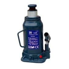 Olajemelő 20T T92004