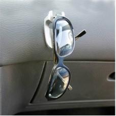 Szemüvegtartó autóba akasztós 72383