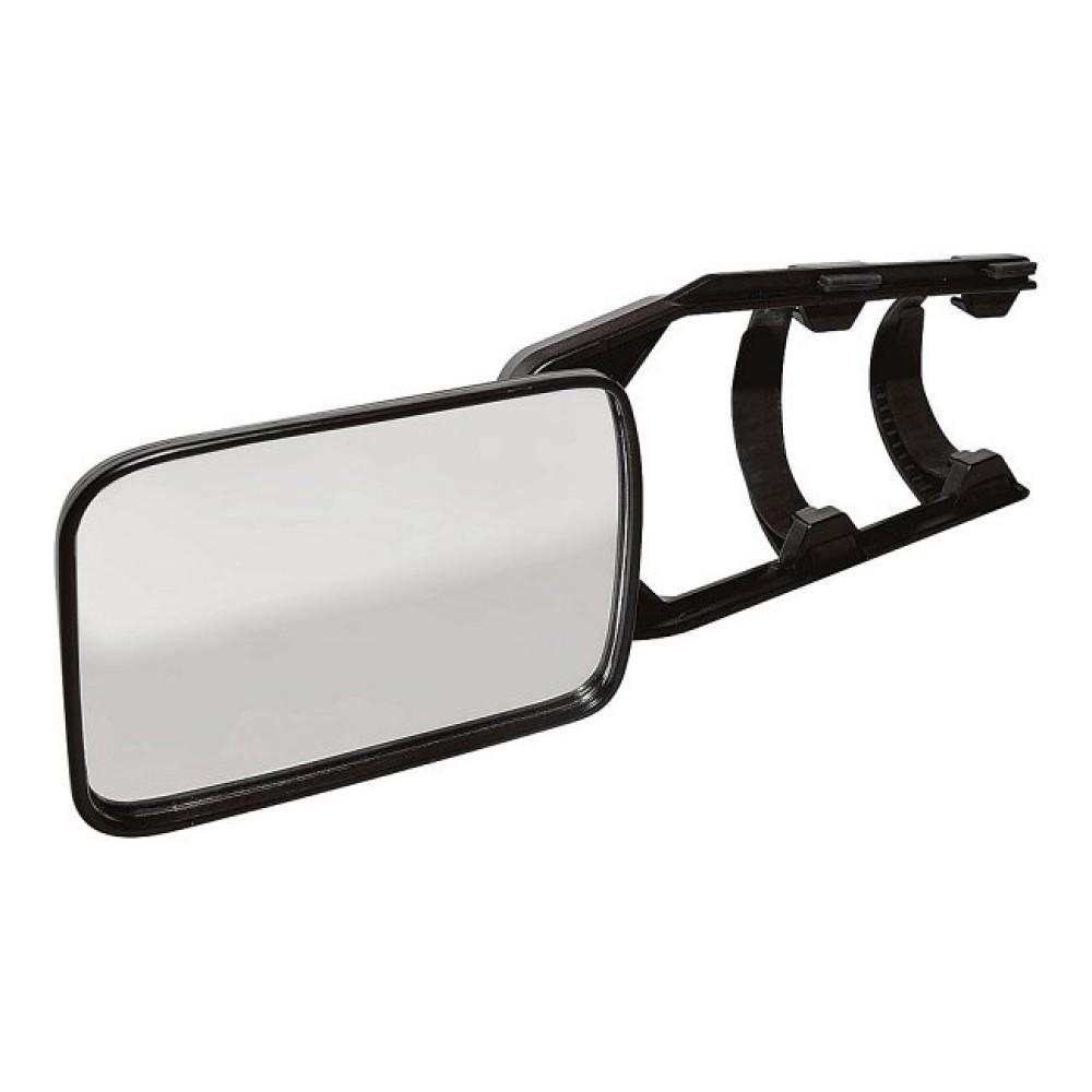Tükör lakókocsi vontatáshoz (tükörre-tükör) C-05235