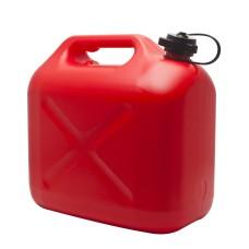 Üzemanyag kanna 10L 10891