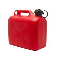 Üzemanyag kanna 5L 10890