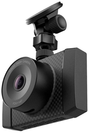 xioami yi ultra dash menetrogzito kamera 03