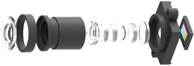 xioami yi ultra dash menetrogzito kamera 067
