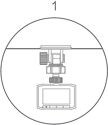 xioami yi ultra dash menetrogzito kamera 10