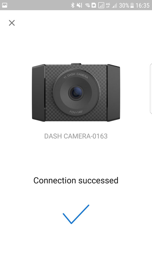 xioami yi ultra dash menetrogzito kamera 13